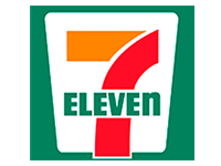 video for 7-Eleven
