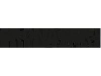 Grønager Logo videoproduktion og fotografering