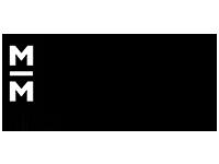 logo Musicon mikrobryggeri videoproduktion