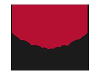 Roskilde Kongrescenter logo videoproduktion og fotografering erhvervsfotograf og videograf