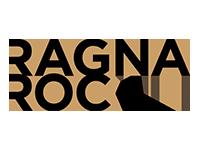 videoproduktion for RagnaRock logo