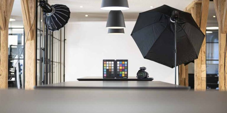 videoproduktion og fotografering for virksomhed filmproduktion produktvideo