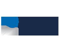 Tandlægerne Uldal logo fotografering og videoproduktion erhvervsfotograf og videograf