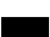 logo Pure Copenhagen